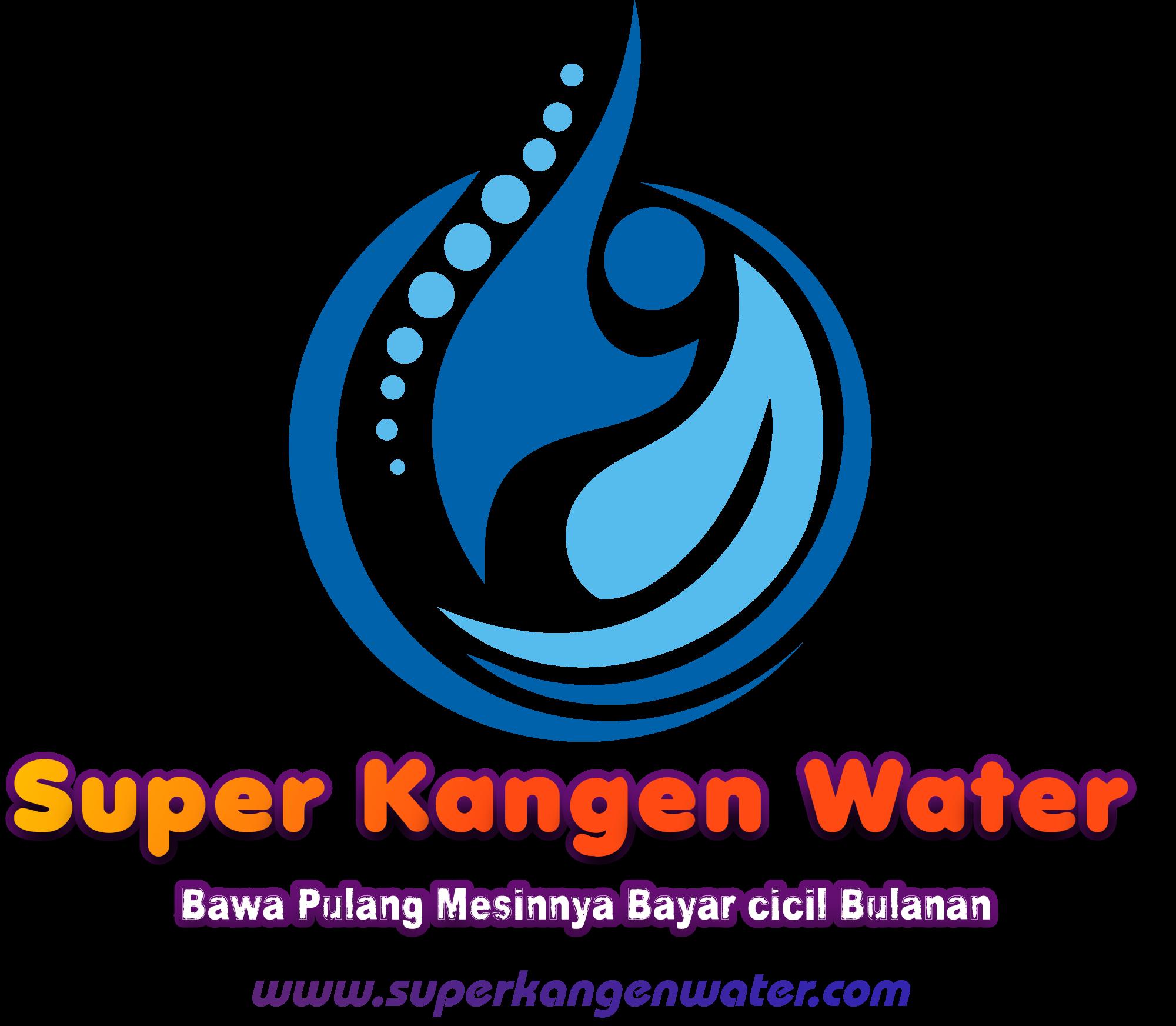 Super Kangen Water